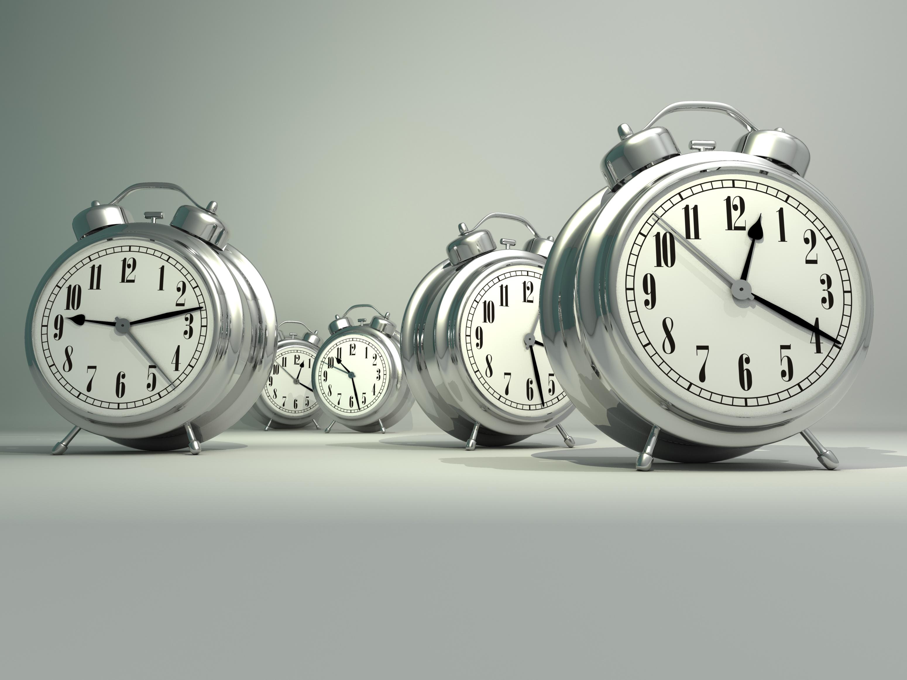 Ks1ks2 Numeracy Telling The Timewebanywhere Education Blog