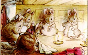 beatrix-potter-header
