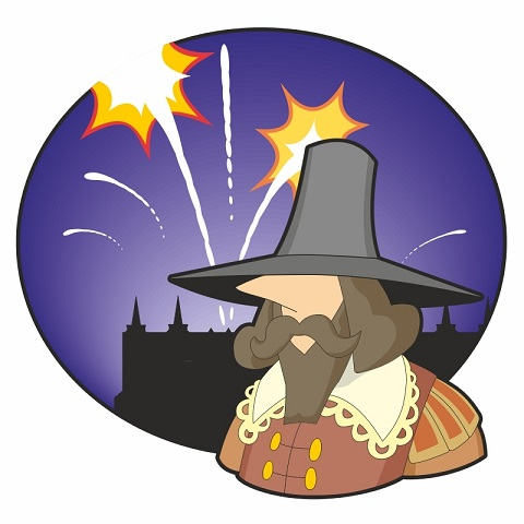 Bonfire Night Teaching Resources