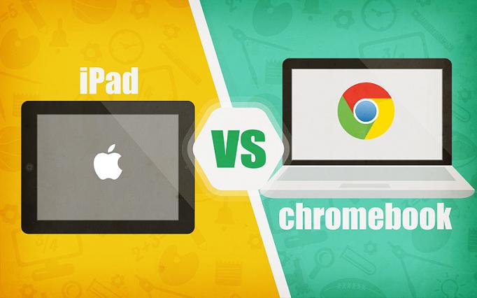 chromebook_ipad