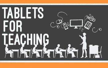 classroom-tech-header