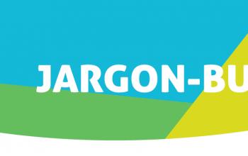 Jargon-Busting-Header