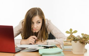 shift fatigue in education