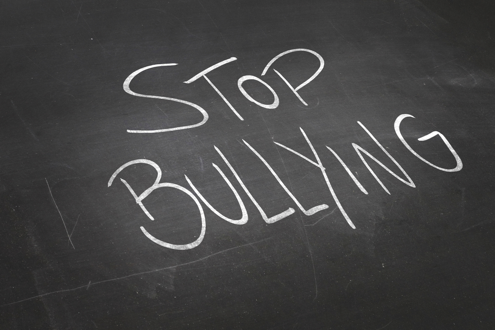 Anti-Bullying Week - 7 resources for your school