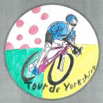 Team Yorkshire