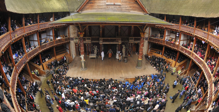 Teatro_Elisabetano1