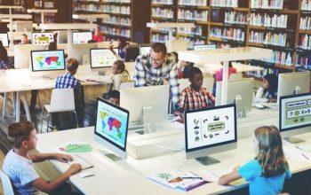 The Best UK School Websites for 2019