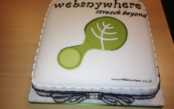 webanywhere-cake