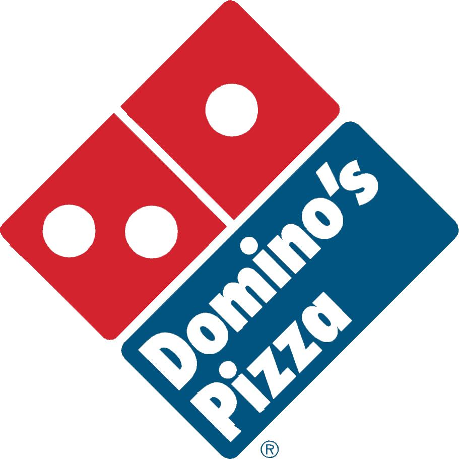 domino dating uk Domino's pizza is launching what it claims is the uk's first tinder chatbot for valentine's day, which will provide cheesy chat-up lines to users named dom juan, the chatbot will appear as.