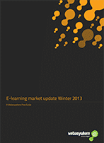 cover_e-learning-market-update-winter-2013