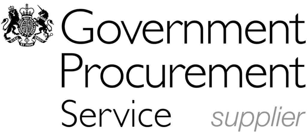 Government-Procurement-approved-supplier-service-