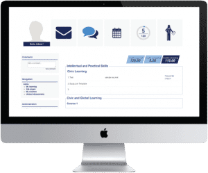 jetblue learning management system