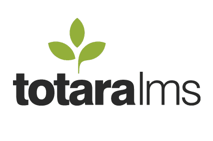 Totara LMS Receives U.S. Army Certificate of Networthiness ...