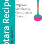 Totara Recipe 5 - Compliance