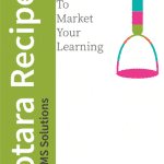 Totara Recipe 8 - Marketing Learning (thumbnail)