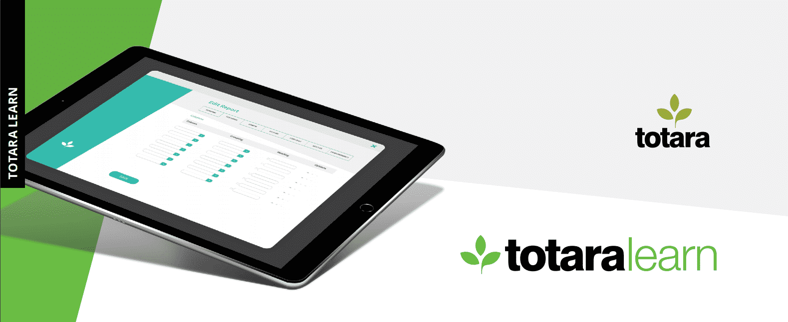 totara 11 whats new