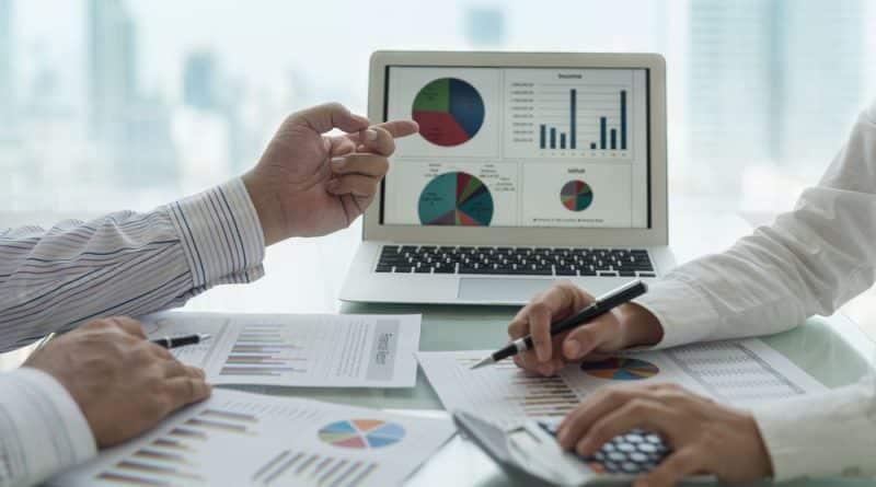 Performance Appraisals Best Practices