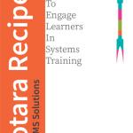 Totara Recipe 7 - Systems Training (thumbnail)