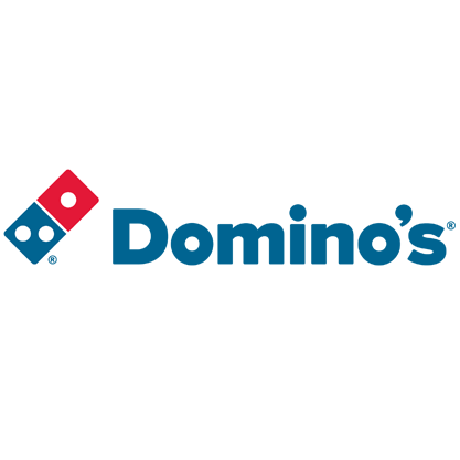 Dominos eLearning Case Study