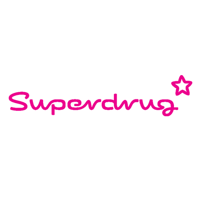 Superdrug eLearning Case Study