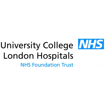 University College London Hospitals eLearning Case Study