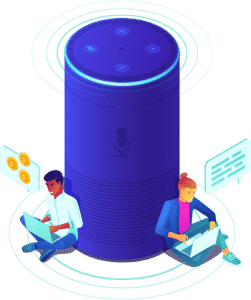alexa skills development made easy