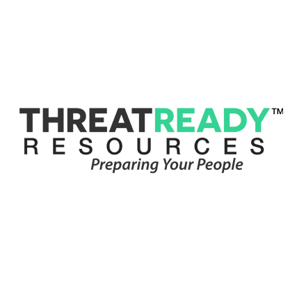 threadready resources elearning case study