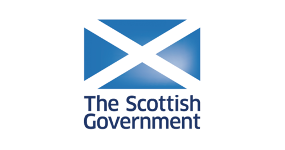 Scottish-Government learning platform