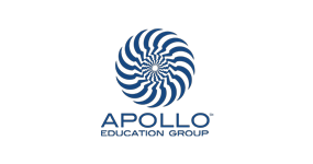 apollo learning platform