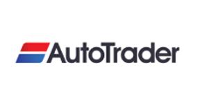 autotrader learning platform