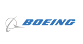 boeing learning platform