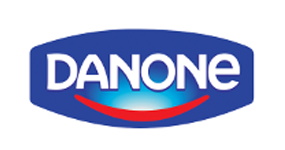 danone learning platform