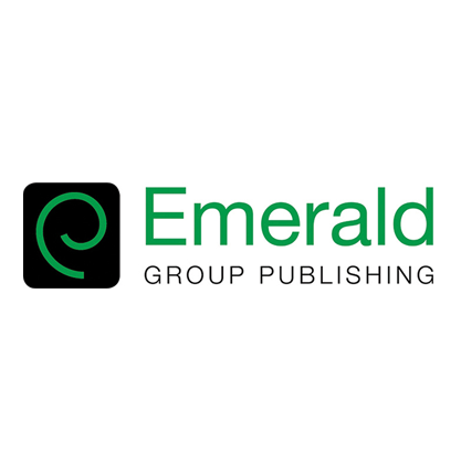 emerald eLearning Case Study