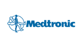 medtronic learning platform