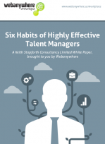 six_habits_of_highly_effective_talent_managers_us_0