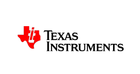 texas instruments learning platform