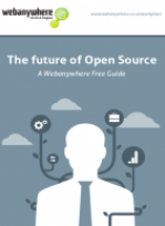 the_future_of_open_source_us