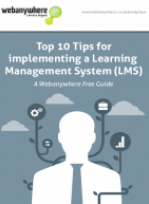 top_10_tips_for_implementing_an_lms_us