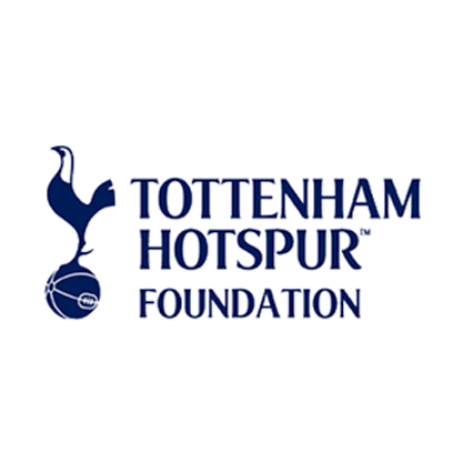 Tottenham Hotspur Foundation Elearning Case Studies Webanywhere