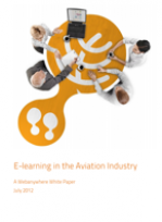 elearning in the aviation industry
