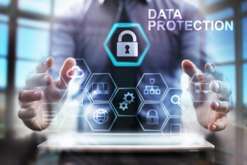 Data protection - elearning