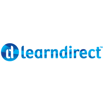 learndirect