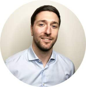 eLearning expert Sam