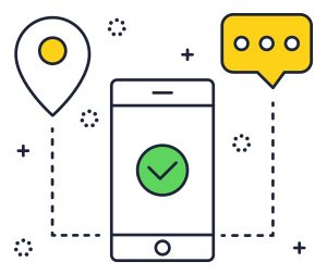 mobile apps for team communication