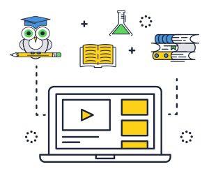 school website design, mobile apps and software